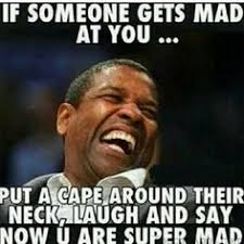 Mad Memes - denzel washington memes google search memes memes and more
