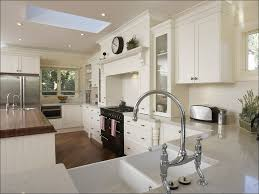 Modern Kitchen Backsplash Tile Kitchen Small White Galley Kitchen Ideas White Kitchen