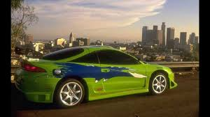 eclipse mitsubishi 2013 mitsubishi eclipse no car no fun muscle cars and power cars