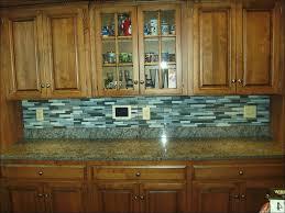 kitchen blue marble countertop 2017 design cabin kitchen kitchen