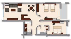 three room apartment three roomed apartment aquaworld resort budapest 4 star superior