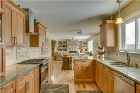 oak kitchen cabinets for sale kitchen cabinets 2017 sales customized solid wood kitchen furniture classic modular kitchen unit