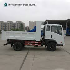 dump truck for sale dump truck for sale suppliers and