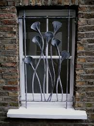 312 best window security grilles gates images on