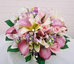 Wedding Bouquets Wedding Bouquets U2014 Norfolk Wholesale Floral Norfolk Wholesale Floral