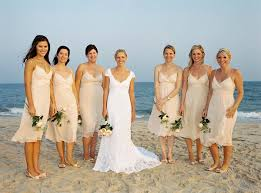 outdoor wedding theme u2013 rustic u0026 destination weddings
