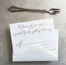 Engraved Wedding Invitations Kennedy U0026 Christopher U0027s Classic Gold Engraved Wedding Invitations
