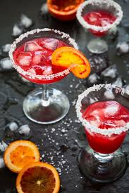 150 best halloween cocktails u0026 drinks images on pinterest