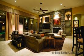 zen color palette a zen interior design comes to chandler arizona