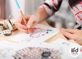 Interior Designing Courses In Usa by Interior Design Diploma Courses In Lahore