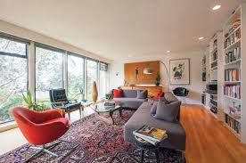 Modern Home Design Vancouver Wa 100 Modern Home Design Vancouver Contemporary Houses