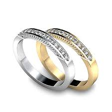 designer rings designer wedding rings
