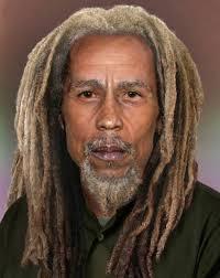 human bob marley hair honoring bob marley at 70 denise sullivan