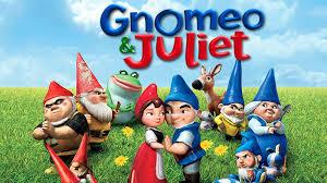 gnomeo u0026 juliet movie fanart fanart tv