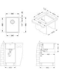 sink floor plan kombino 20 kitchen sink alveus senk in šenk interior senk in