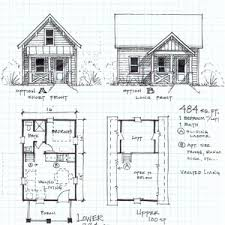 16x24 house plans cabin floor luxury new modern small log mountain retreat homes plans tags cabin cottage house and designs