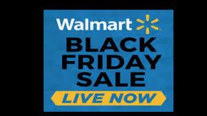 walmart hours on thanksgiving is walmart open today