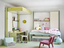 gain de place chambre lit lit gain de place inspiration slide away beds dklã