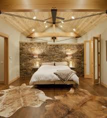 Laminate Bedroom Flooring Bathrooms Design Modren Hardwood Floors In Bathroom Wood