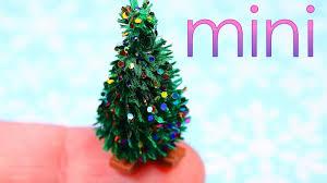 season fearsome miniature ornaments picture