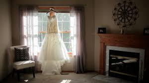 summer wedding dresses 2013 wedding trends videography