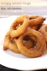 rings onion images Crispy onion rings real housemoms jpg
