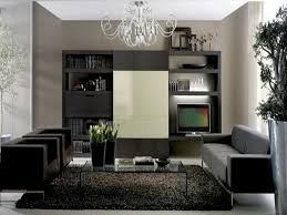 Simple Decorating Ideas For Minimalist Home Interior  Home - Simple interior design ideas