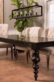 dining room table solid wood 826 best furniture images on pinterest pedestal tables choose