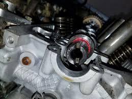 bisimoto wagovan 1990 civic wagon rt4wd turbo install ef amino