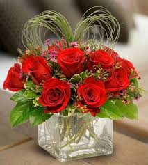 How Much Does A Dozen Roses Cost Best 25 Dozen Red Roses Ideas On Pinterest Dozen Of Roses 100