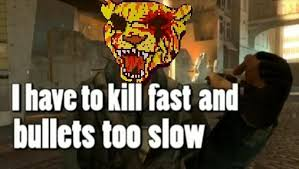 Miami Memes - playing as tony hotline miami know your meme