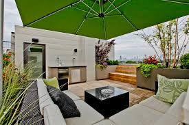 rooftop deck design rooftop deck ideas deck contemporary with chicago green design
