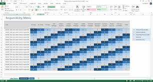 Excel Spreadsheet Development Concept Proposal Template Ms Word