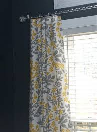 Why Was The Iron Curtain Built 171 Best Diy Curtains Images On Pinterest Crafts Diy Curtains