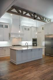 Best  Kitchen Designs Ideas On Pinterest Kitchen Layouts - Simple kitchens