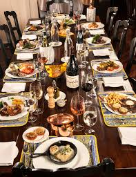 private parties u0026 events u2014 brasserie provence