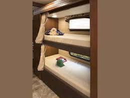 Motorhome Floor Plans With Bunks Class C Rv Bunk Beds Photo Bed - Rv bunk beds