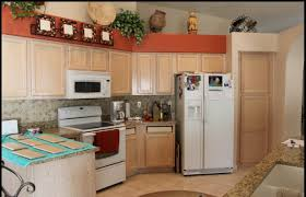 home decor popular kitchen cabinet colors contemporary breakfast