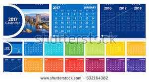 calender layout amitdhull co