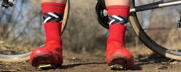 cool cycling socks cycling socks pinterest socks cycling socks apparel and accessories u2013 handlebar mustache apparel