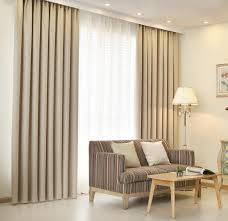 French Pleat Curtain Premium Extra Thick Elegant Curtain End 2 17 2018 9 15 Am