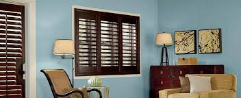Graber Blinds Repair Custom Blinds And Shades In Tucson B U0026d Install And Custom Blinds