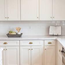 amerock cabinet hardware dealers cabinet extravagant amerock cabinet hardware your residence