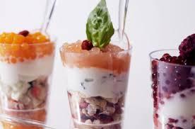 la cuisine mol馗ulaire tpe alginate de sodium cuisine mol馗ulaire 100 images agar agar
