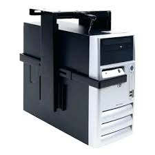 mini bureau ordinateur support pc bureau bureau ordinateur portable meuble informatique