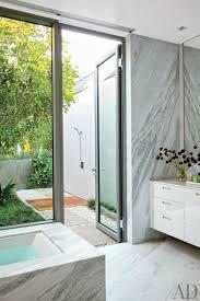 man bathroom ideas scenic outside bathroom beautiful near me vent cover dog waits