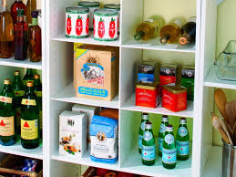 kitchen kitchen pantry ideas 51 innovative kitchen pantry