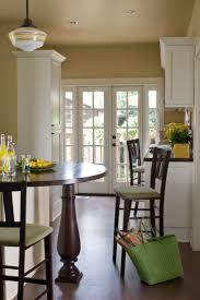 163 best u002730s bungalow images on pinterest home craftsman