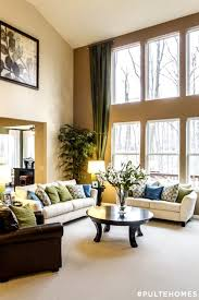 show home decorating ideas show home living room ideas row home living room ideas home design