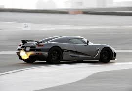 koenigsegg factory fire koenigsegg agera cars pinterest cars dream cars and fancy cars